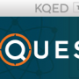 KQED Quest Report on the Berkeley-Darfur Stove
